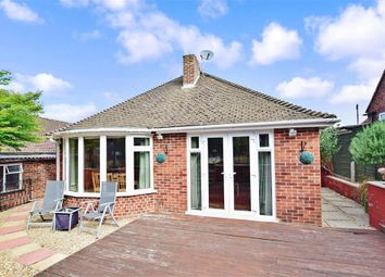 3 bed detached bungalow for sale in Nursery Hill, Shamley Green, Guildford, Surrey GU5