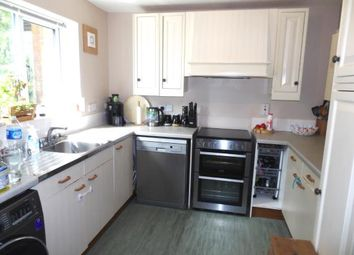 Thumbnail 3 bed terraced house for sale in Jarvis Close, Crawley, West Sussex
