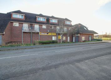 Thumbnail 2 bed flat to rent in Paul Close, Cheshunt, Waltham Cross