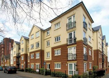 Thumbnail 2 bed property for sale in Grove Road, Woking, Surrey