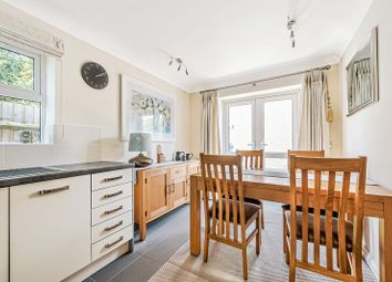 Thumbnail 2 bedroom bungalow for sale in Stoke Mews, Bristol