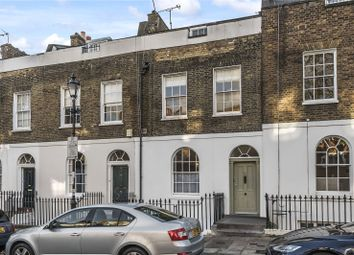 2 bed maisonette for sale in College Cross, Barnsbury, London N1