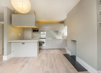 Thumbnail 3 bed flat for sale in Hammersmith Grove, London