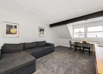 Thumbnail Flat to rent in Gordon Place, London