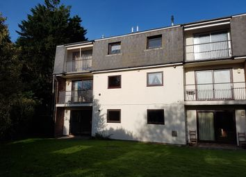 Thumbnail 2 bed flat for sale in Cedar Crescent, St. Marys Bay, Romney Marsh