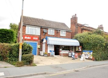 Thumbnail 4 bed flat to rent in High Street, Brightlingsea, Colchester