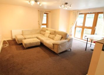 Thumbnail 2 bed flat to rent in Rowland Place, Purley