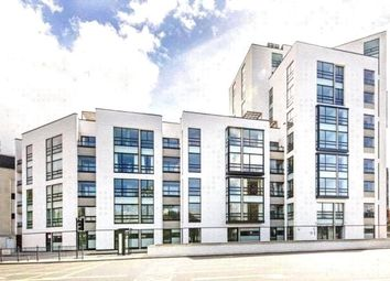 Thumbnail 2 bed flat for sale in Holland Park Avenue, Holland Park, London