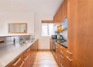 Thumbnail Flat to rent in Belsize Park Gardens, Belsize Park, London