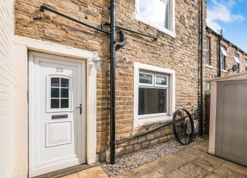 Thumbnail 3 bed property for sale in Wellhouse Lane, Mirfield