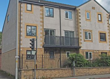 Thumbnail 2 bed end terrace house for sale in Chelsea Mews, Lancaster