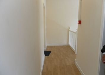 Thumbnail 1 bedroom flat to rent in Belgrave Gate, Leicester