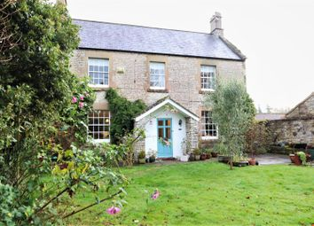 3 bed property for sale in Hunstrete, Pensford, Bristol BS39
