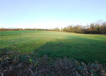 Thumbnail Land to rent in Vineyards Road, Northaw, Potters Bar