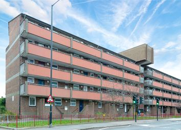 Thumbnail 1 bed flat for sale in Westlake, Rotherhithe New Road, London