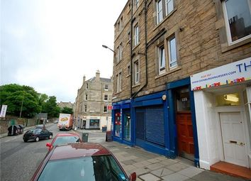 2 bed flat to rent in Broughton Road, Edinburgh EH7