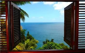 Thumbnail 6 bedroom property for sale in Castries City, Saint Lucia