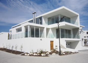 Thumbnail 4 bed detached house for sale in 45 Waters Edge Estate, Big Bay, Western Seaboard, Western Cape, South Africa