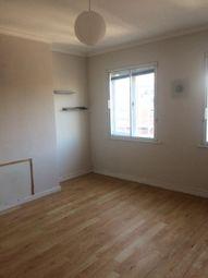 Thumbnail 2 bed flat to rent in Manor Parade, Sheepcote Road, Harrow, Greater London