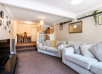 2 bed property for sale in New Maltings, High Street, Aveley, South Ockendon RM15