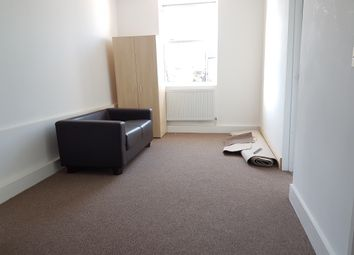 Thumbnail 1 bed flat for sale in Jackson Mews, Neasden
