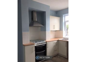 Thumbnail Room to rent in Cumming Street, Stoke-On-Trent