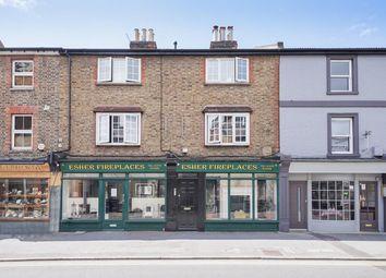 Thumbnail Studio to rent in Church Street, Esher