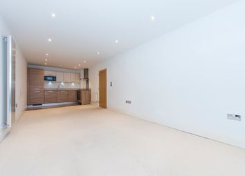 Thumbnail 2 bed flat to rent in Hawksworth House, Tetty Way, Bromley
