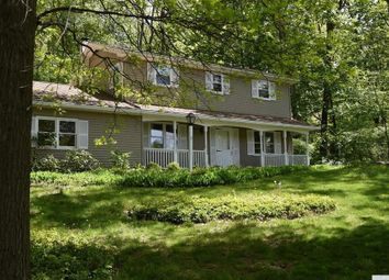 Thumbnail Property for sale in 11 Somers Drive Rhinebeck Ny 12572, Rhinebeck, New York, United States Of America