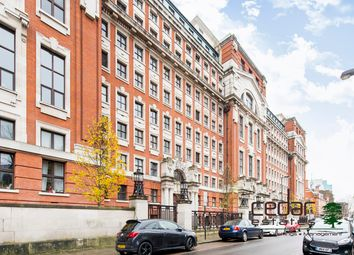 Thumbnail Duplex to rent in Manor Gardens, Archway