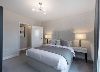 Thumbnail 2 bed flat for sale in The Venue, Anerley