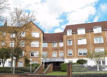 2 bed flat for sale in St. Helens Road, Swansea SA1