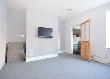 Thumbnail 2 bed flat to rent in Ridley Gardens, Swalwell