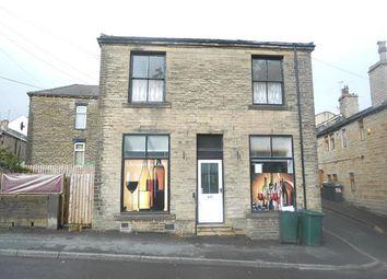 Thumbnail Retail premises to let in 200, Main Street, Wilsden