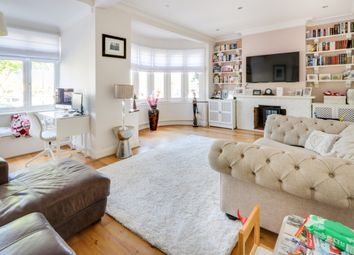 5 bed semi-detached house for sale in Ridgeway Gardens, Chalkwell, Essex SS0