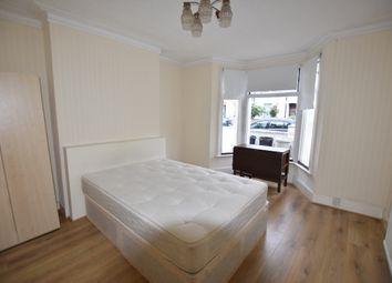 Vespan Road, Shepherds Bush W12. 5 bed terraced house