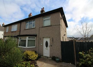 Thumbnail 3 bed property for sale in Pickthorn Close, Lancaster
