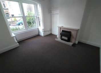 Thumbnail 3 bed terraced house to rent in Harcourt Street, Beeston, Nottingham