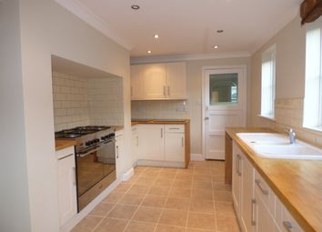 Thumbnail 3 bedroom town house for sale in Garland Street, Bury St. Edmunds