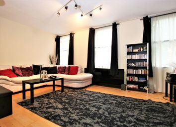 Thumbnail 3 bed flat for sale in 12 Rampayne Street, Pimlico