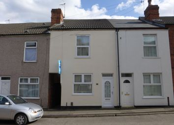 Thumbnail Property to rent in Manners Street, Ilkeston, Derbyshrie