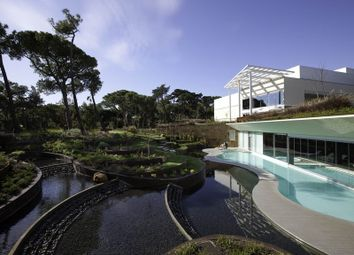 Thumbnail 2 bed semi-detached house for sale in Cascais E Estoril, Cascais E Estoril, Cascais