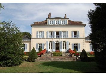 Thumbnail 8 bed property for sale in 77540, Rozay En Brie, Fr