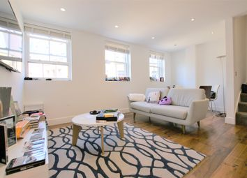 Thumbnail 2 bed property to rent in Artillery Lane, London