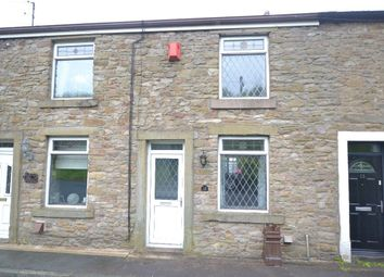 Thumbnail 2 bed terraced house to rent in Whalley Old Road, Langho