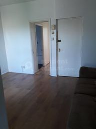 Thumbnail 1 bed flat to rent in Sturry Road, Canterbury, Kent