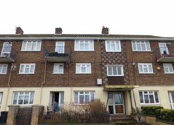 Thumbnail 1 bedroom flat for sale in South Quay, Great Yarmouth
