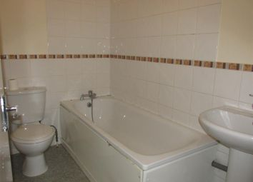 Thumbnail 1 bedroom property to rent in Liden Close, London