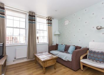 Thumbnail 3 bed flat for sale in Prince Of Wales Road, London