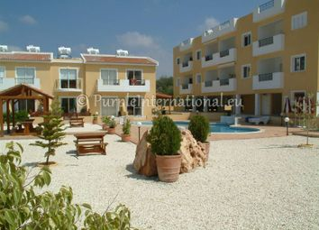 Thumbnail 2 bed town house for sale in Emba, Cyprus